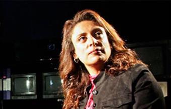 حفظ التحقيق مع مني عراقي لاتهامها بالنصب على أحمد دياب