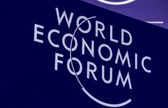 مصر تحتل المركز 93 في التنافسية العالمية بفضل الاستثمارات الجديدة للقطاع الخاص