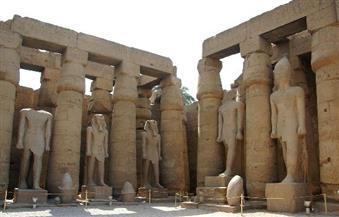 عام الثقافة المصرية الصينية