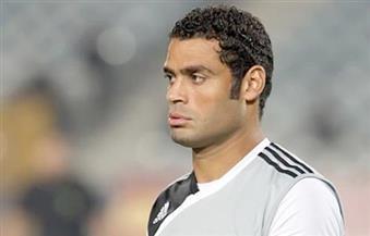 محمد عبدالمنصف: سأقاضي مطلق شائعة إصابتي بكورونا