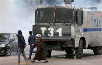 """تركيا تصدر قرارات اعتقال بحق 78 عسكريا ومدرسا بتهمة الانتماء لـ""""جولن"""""""