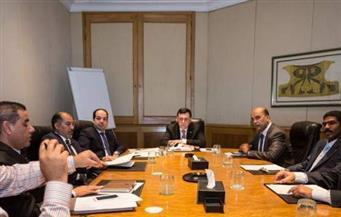 استقالات جماعية في حكومة الوفاق الوطني الليبية
