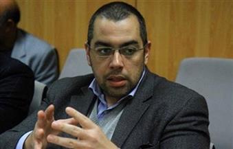 """النائب محمد فؤاد يتقدم بطلب استعجال نظر مشروع """"قانون تنظيم الأحوال الشخصية"""""""