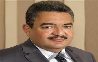 النيابة توجه للمتهمين بسرقة المصور محمد صلاح تهمة الشروع في القتل والسرقة بالإكراه