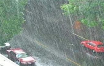 الأمطار الموسمية تتسبب في وفاة 30 شخصًا بوسط وشمال الهند