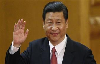 الرئيس الصيني يستضيف قادة مجموعة العشرين