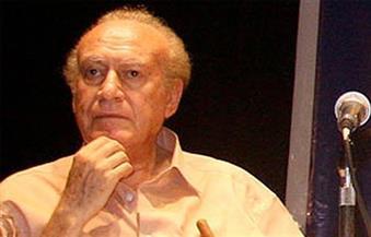 """اعتذارات تسبق افتتاح """"ملتقى القاهرة الدولي للشعر"""".. واللجنة المنظمة: """"ادعاءات ومزايدات"""""""