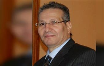 الحكومة تجهز تشريعا جديدا لتغليظ عقوبة الاعتداء على الأطباء