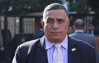 وهب الله: مصر مهتمة بالعمالة المهاجرة.. واتحاد العمال مستعد لرعايتهم