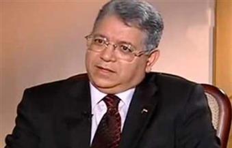 """""""تعليم النواب"""" توافق على مشروع قانون إنشاء وكالة الفضاء المصرية"""
