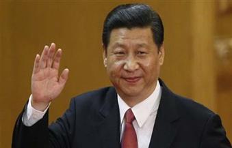 الصين تحذر من حرب تجارية عالمية قبل تنصيب ترامب