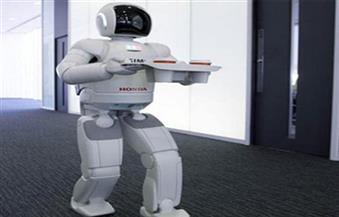 """روبوت يؤدي """"كل المهام الزوجية"""".. وباحثون يراهنون على تزويد الدمى الحقيقية بالذكاء الصناعي"""
