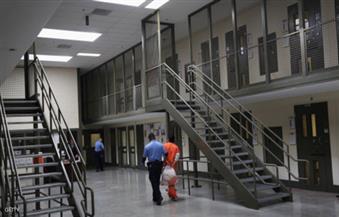قصة أغرب سجين رفض تخفيف العقوبة والإفراج عنه فيديو