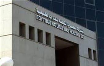 """""""أغسطس"""" صداع جديد في رأس الصناعة المصرية ..الحديد والأسمدة تحت رحمة الغاز ..والفحم ينقذ الأسمنت"""