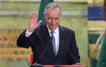 الرئيس البرتغالي دي سوز يلتقي رئيس مجلس النواب.. غدًا
