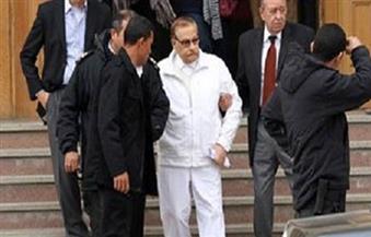 دفاع صفوت الشريف يطالب بتأجيل قضية الكسب غير المشروع