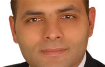 أبو السعد: السماح بتحصيل عوائد بيع شهادات الإيداع الدولية بالدولار رسالة إيجابية للمستثمرين