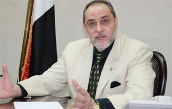 بشرى شلش: الثقافة قوة مصر الناعمة التي غزت بها العالم.. وأحد مصادر الدخل القومي لكثير من الدول
