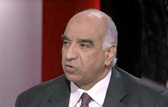 """مساعد وزير الداخلية الأسبق: الصاعقة والفرقة 777 والعمليات الخاصة تدخلت لإنقاذ """"الحايس"""""""