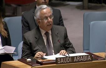 السعودية: سنواصل التعامل مع الحوثيين كمنظمة إرهابية