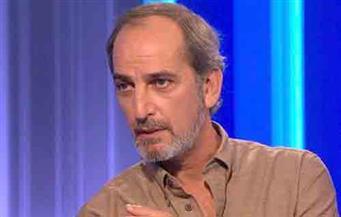 هشام سليم: «ولادي كرهوني وهما صغيرين لهذا السبب» | فيديو
