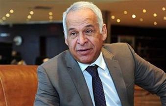 رئيس لجنة الشباب والرياضة بمجلس النواب: الحكومة فشلت في إدارة أزمة مركب رشيد