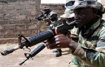 بعدما شهدت أسوأ مذبحة العام الماضي.. مصرع 31 في قرية أوجوساجو بمالي
