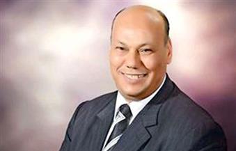 """""""التعليم العالي"""" تُطالب البرلمان بالتحقيق في واقعة تعدي نائب على أمن جامعة الفيوم"""