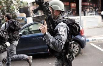 """الأمن الإسرائيلي يمنع فريق """"ناهاريا"""" لكرة السلة من السفر لتركيا بسبب داعش"""