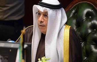 وزير الداخلية الكويتي يبحث مع السفير البرازيلي تعزيز التعاون المشترك
