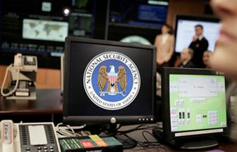 """منفذ """"هجوم فلوريدا"""": المخابرات الأمريكية أجبرتني على الانضمام لـ""""داعش"""""""