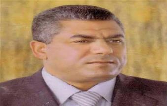 تموين مطروح: ضبط 2150 عبوة سجائر مجهولة المصدر.. وتحرير 13 مخالفة في حملة بسيوة