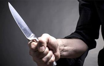 ضبط تشكيل عصابي تخصص في السرقة تحت تهديد السلاح بالمحلة الكبرى