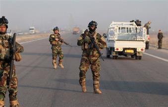الداخلية العراقية: 104 قتلى وأكثر من 6100 جريح خلال الاحتجاجات