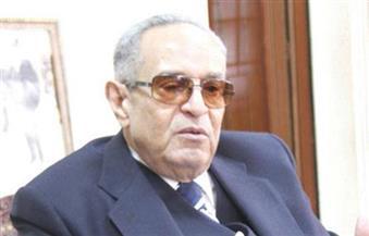 """أبوشقة لـ """"بوابة الأهرام"""" : سأترشح لرئاسة """"الوفد"""" استجابة لرغبة جموع الوفديين"""