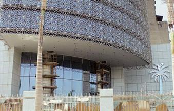 المستشار العمالي للسفارة المصرية بالرياض يكشف مزايا إنهاء نظام الكفيل