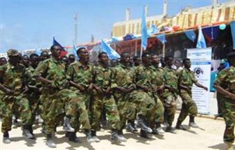 الصومال.. مئات الجنود يضربون عن العمل احتجاجًا على عدم صرف رواتبهم