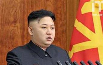 القاذفات الأمريكية تستعرض قوتها على كوريا الشمالية ردًا على النووي