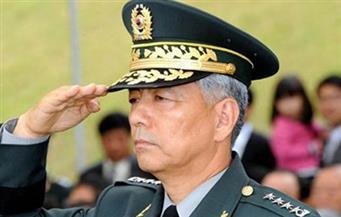 """""""سول"""" تأسف لمقتل أحد موظفيها على يد الجيش الكوري الشمالي"""