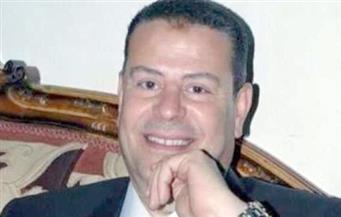 """محافظ بني سويف لـ""""بوابة الأهرام"""": الرئيس كلفنا بالتواصل الدائم مع الأهالي وحل مشكلاتهم"""