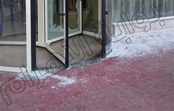 تأجيل محاكمة 26 متهما فى واقعة الهجوم على فندق الأهرامات