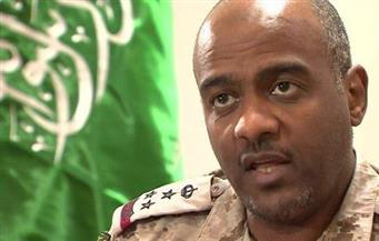 أمر ملكي سعودي بإعفاء أحمد عسيري نائب رئيس المخابرات العامة من منصبه