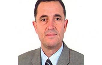 """نائب وزير التعليم لـ""""بوابة الأهرام"""": لن نقبل وساطة محافظين أو نواب لرفع العقوبات عن المشاغبين أو المتغيبين"""