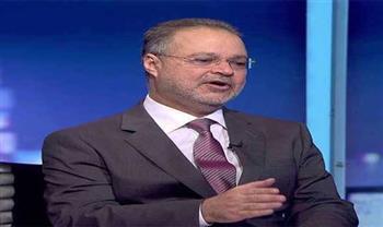 وزير الخارجية اليمني: ميليشيا الحوثي تخطف أطفال المدارس وتجندهم