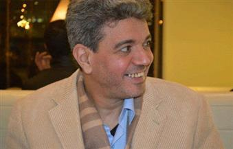 شعراء جزائريون يشاركون في الدورة السادسة لمؤتمر قصيدة النثر بالقاهرة