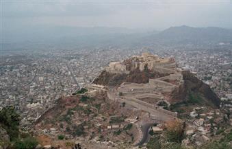 محافظ تعز يؤكد حرصه على وحدة اليمن وسلامة المواطنين دون تفرقة