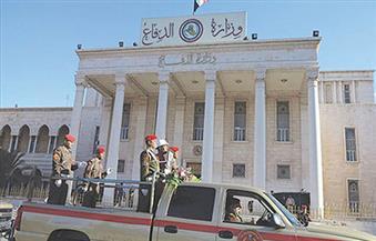 """الدفاع العراقية: تدمير 3 أوكار ونفقين لـ """"داعش"""" بين ديالي وصلاح الدين"""