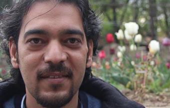 """أحمد مجدي همام يحاور 25 مبدعًا في """"مصنع الحكايات"""""""