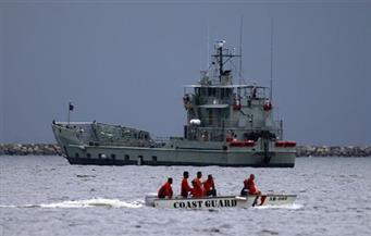 كوريا الجنوبية تستدعي السفير الصيني احتجاجًا على هجوم صيادين على زورق تابع لها