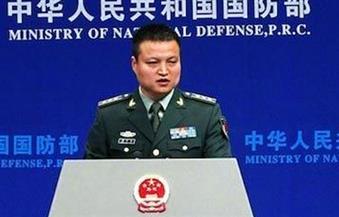 الصين تنفي انسحاب قواتها من مواقعها بجنوب السودان بعد تعرضها لهجوم في يوليو
